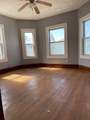 310 Mulberry St - Photo 2