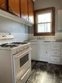 310 Mulberry St - Photo 3