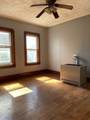 310 Mulberry St - Photo 4