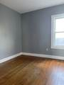 310 Mulberry St - Photo 6