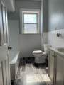 310 Mulberry St - Photo 7