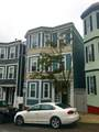 403 East Seventh - Photo 11