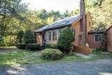 670 Bay Rd - Photo 2