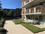 295 Harvard Street - Photo 26