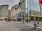 261 W. Newton Street - Photo 11