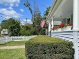 101 Norwood Street - Photo 3