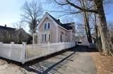 34 Thoreau Street - Photo 12