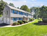 33 Prouty Road - Photo 2