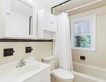 33 Prouty Road - Photo 13
