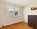 33 Prouty Road - Photo 14