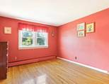 33 Prouty Road - Photo 15