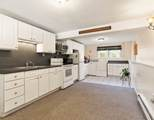 33 Prouty Road - Photo 19