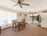 33 Prouty Road - Photo 20