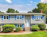 33 Prouty Road - Photo 3