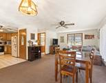 33 Prouty Road - Photo 21