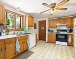 33 Prouty Road - Photo 22
