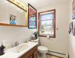 33 Prouty Road - Photo 23
