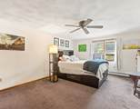 33 Prouty Road - Photo 24