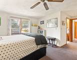 33 Prouty Road - Photo 25