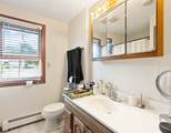33 Prouty Road - Photo 26