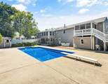 33 Prouty Road - Photo 28