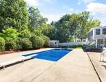 33 Prouty Road - Photo 29