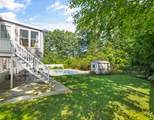 33 Prouty Road - Photo 30