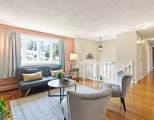 33 Prouty Road - Photo 4