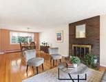 33 Prouty Road - Photo 5