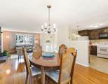 33 Prouty Road - Photo 7