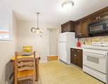 33 Prouty Road - Photo 8