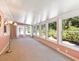 33 Prouty Road - Photo 10