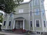 146 Clifton Street - Photo 1