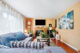 67 Brightwood Ave - Photo 11