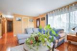 67 Brightwood Ave - Photo 12