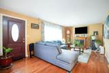 67 Brightwood Ave - Photo 13