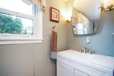 67 Brightwood Ave - Photo 14