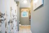 67 Brightwood Ave - Photo 15
