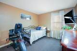 67 Brightwood Ave - Photo 19