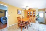 67 Brightwood Ave - Photo 8