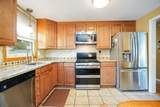 67 Brightwood Ave - Photo 9