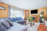 67 Brightwood Ave - Photo 10