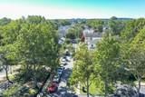 152 E Elm Ave - Photo 30