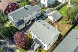 152 E Elm Ave - Photo 32