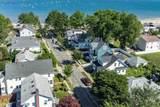 152 E Elm Ave - Photo 34