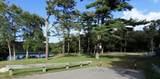 179 Bartlett Rd - Photo 30