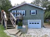 179 Bartlett Rd - Photo 4