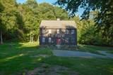 794 Ashburnham Hill Rd - Photo 6
