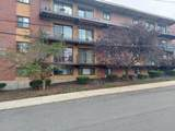 400 Savin Hill Ave - Photo 5