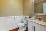 38 Townline Rd - Photo 13